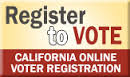 Update and Register to VOTE