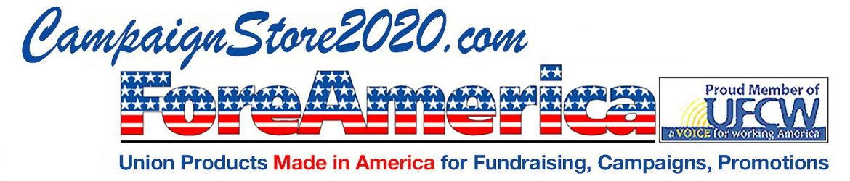 CampaignStore2020_logofinal2